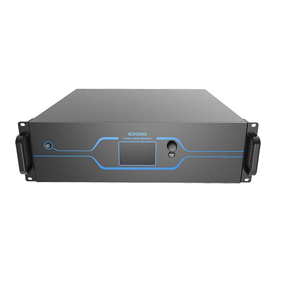 Novastar E3000 Processor