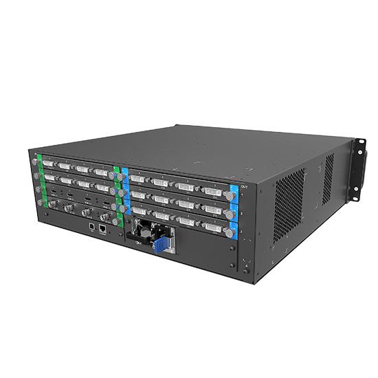Novastar E3000