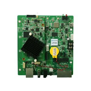 Novastar JT100 LED Card
