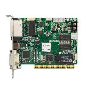 Novastar MSD300