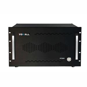 VDWALL VF2000