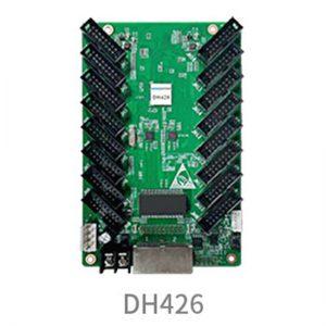 Novastar dh426 LED card